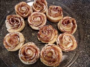 Apple roses2