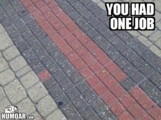 pavement-floor-you-had-one-job