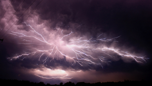 lightning_wunder_photo_5