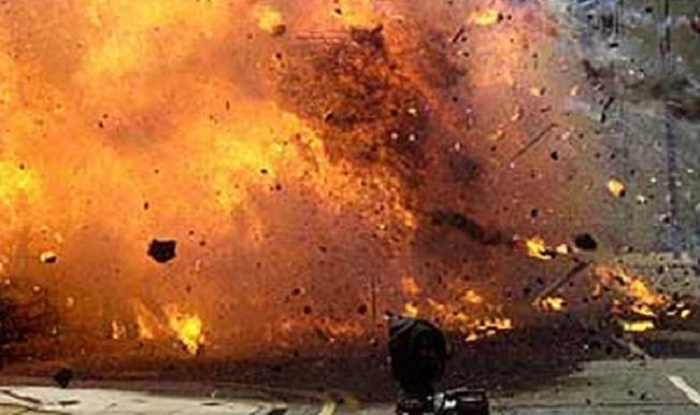 bomb-blast11-2121