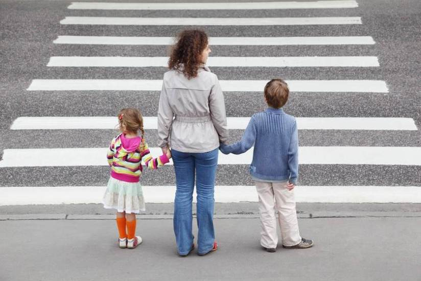 mom and kids crossing street.jpg.838x0_q67_crop-smart
