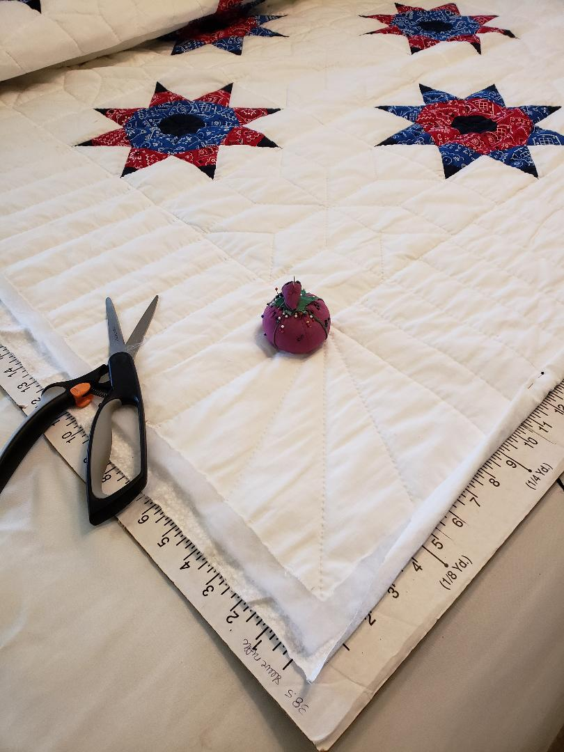 mom's quilt4