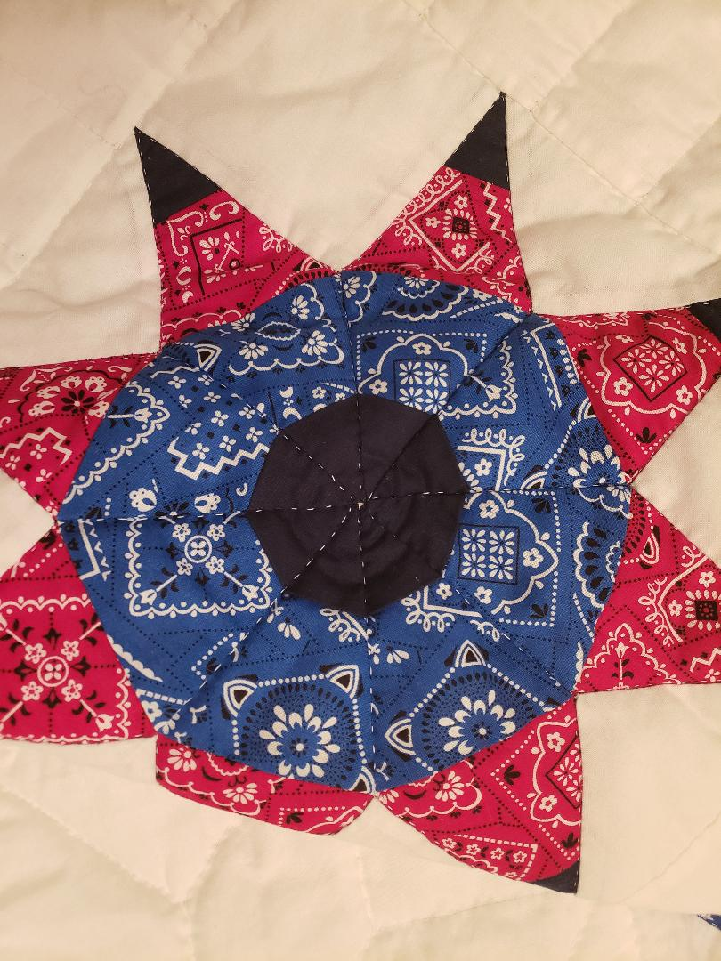 mom's quilt5